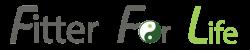 fitter-for-life-final-logo2